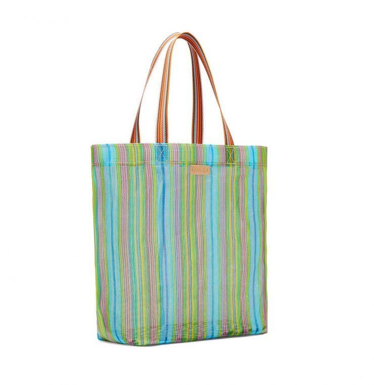 A photo of the Tania Basic Bag product