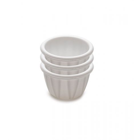 A photo of the Condiment Cups product