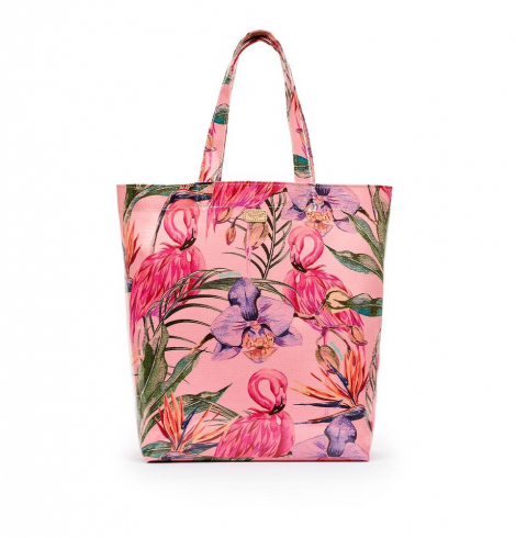A photo of the Brynn Basic Bag product