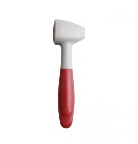 A photo of the Dual-Head Seafood Hammer product