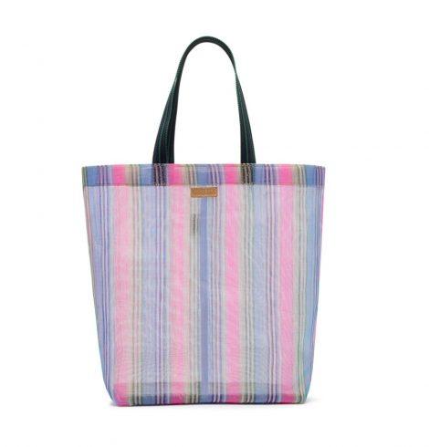 A photo of the Lisa Basic Bag product