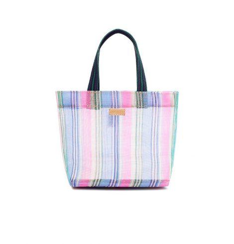 A photo of the Lisa Mini Bag product