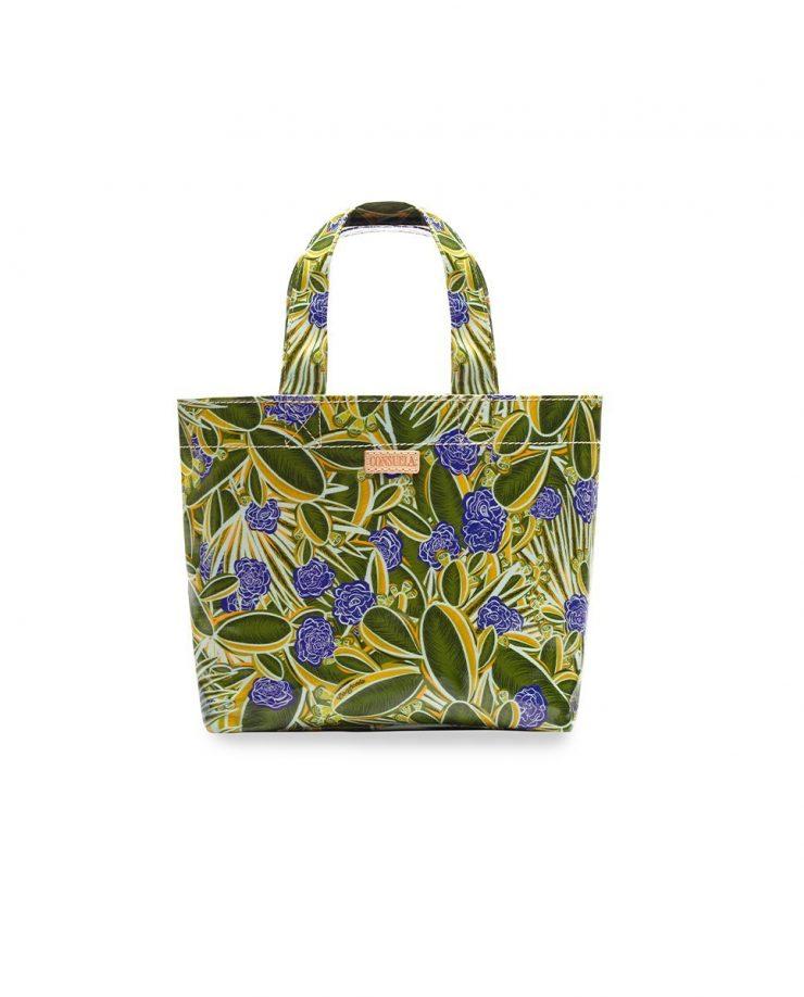 A photo of the Louise Mini Bag product