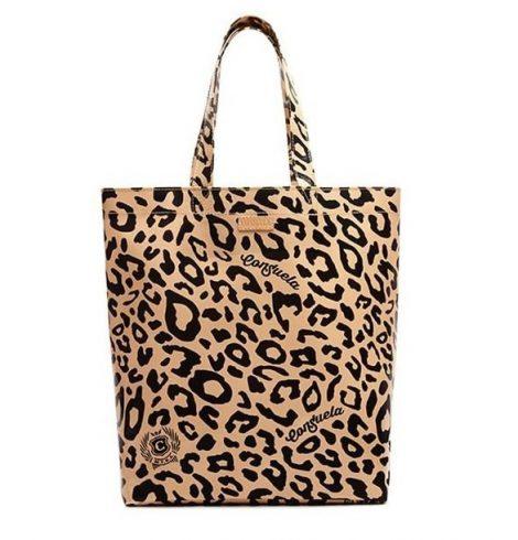 A photo of the Bam Bam Basic Bag product