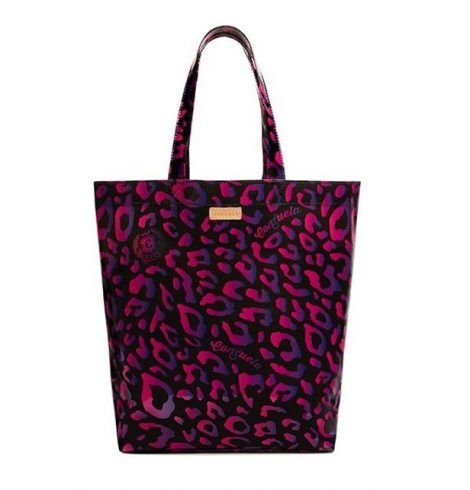 A photo of the Pebbles Basic Bag product