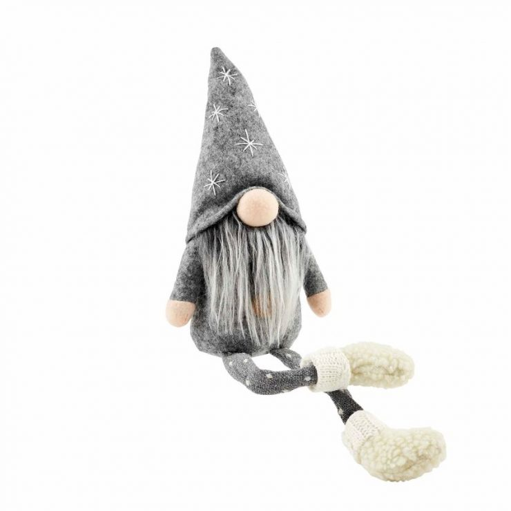 A photo of the Neutral Dangle Leg Gnomes product